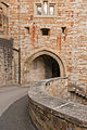 15-12-12-Burg Hohenzollern-N3S 2818.jpg