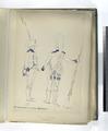 15-o Regimento di Linea CANTABRIA. (1806) (NYPL b14896507-87841).tiff