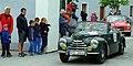 15.7.16 6 Trebon Historic Cars 102 (27716544873).jpg