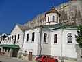 15. Інкерман (Печерний монастир).jpg