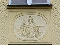 150913 13 Rynek Kościuszki in Białystok - 06.jpg