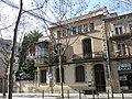 152 Casa Silvio Salvador, av. Tarragona 24-26 (Vilafranca del Penedès).jpg