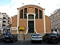 153 Mercat del Triomf, des del c. Bartomeu Amat (Terrassa).jpg