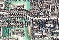 1540c Paris plan de la Tapisserie eglise St-Barthelemy.jpg