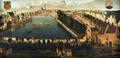 1553, Den Haag, De Hofvijver Gezien vanaf de Doelen.png