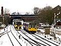 155344 and 142046 Castleton East Junction.jpg