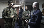 15th MEU Marines train aboard the USS Rushmore (LSD-47) 150125-M-TJ275-242.jpg