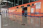 16-05-03-Letisko Milana Rastislava Štefánika-RalfR-DSCF7948.jpg