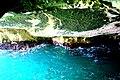 16-0579-100 חוף ראש הנקרה-.JPG