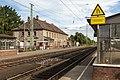 16-09-29-Bahnhof Calau-RR2 6554.jpg