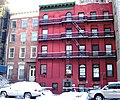16-18 Lamartine Place 333-337 West 29th Street.jpg