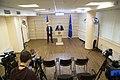 16.12.2020 Conferință de presă a deputaților Vlad Bătrîncea și Radu Mudereac (50725514948).jpg