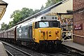 160924.130200. English Electric. (D415). Built Vulcan Foundry 1968.jpg