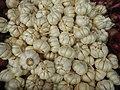 1656Food Fruits Cuisine Bulacan Philippines 04.jpg