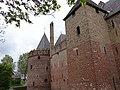 1671 Medemblik, Netherlands - panoramio (113).jpg