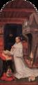 16th-century unknown painters - Portrait of Abbot Christiaan de Hondt - WGA23616-transparent.png