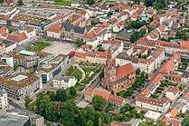17-07-06-Fotoflug-Eberswalde-Marktplatz RR75029.jpg