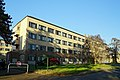 171103 Iwate University Morioka Iwate pref Japan03n.jpg