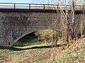 172 Pont de Can Vernet (Sant Cugat del Vallès).JPG