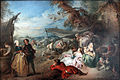 1733 Pater Truppenrast Frieden anagoria.JPG