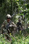 173rd, ANA commanders visit troops in Logar Province DVIDS654706.jpg