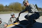 173rd Infantry Brigade Combad Team (Airborne) heavy weapons 140320-A-UP200-303.jpg