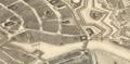 1748.Waisenbruecke.4326.tif