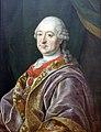 1765 Sauvage Maennerportrait anagoria.JPG