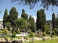 176 Cementiri.jpg