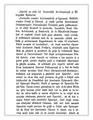 1773 - Enciclica mitropolitului Gavriil al Moldovei referitoare la resubordonarea eparhiilor Mitropoliei Proilaviei.pdf