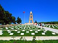 17900 Kocadere-Eceabat-Çanakkale, Turkey - panoramio (1).jpg