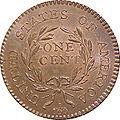 1795 cent rev.jpg