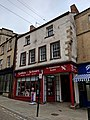 17 and 19, Church Street, Mansfield, Nottinghamshire (2).jpg