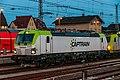 18-04-22-Bahnhof-Angermünde RRK1738.jpg