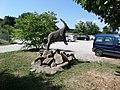 18.07.2015. Wildfreizeitpark Oberreith, 83567 Unterreit - panoramio (1).jpg