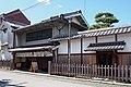 180922 Ando House Nagahama Shiga pref Japan01s5.jpg