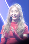 181029 IZ*ONE Chaeyeon 01.png
