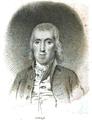 1814 DavidRittenhouse Polyanthos.png
