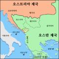 1815년 발칸 반도.png