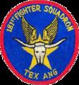 181st Fighter-Interceptor Squadron - Emblem.png