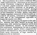1838 Massachusetts archives SalemGazette Jan12.png