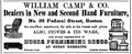 1851 Camp BostonDirectory.png
