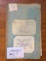 1854 год. Метрическая книга синагоги Калигорки. Рождение.pdf