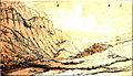1857 Earthquake plate 023.jpg