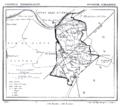 1865 Oudenbosch.png