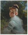 1878 SarahChoateSears byMicheleGordigiani.png