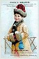 1880 - Fred F Kramer - Trade Card.jpg