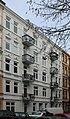 18818 Grundstraße 22.jpg
