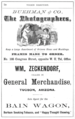 1881 ads Tucson Arizona directory by GW Barter p70.png