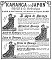1882-Rigaud-perfumistas-Kananga-de-Japon.jpg